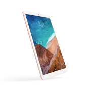 Xiaomi MiPad 4 Plus 4/128GB LTE