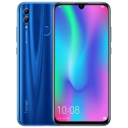 Honor 10 Lite 3/64GB Blue