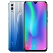 Honor 10 Lite 3/32GB Sky Blue
