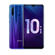 Honor 10i 4/128GB Blue