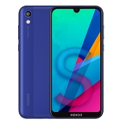 Honor 8S 2/32GB Blue