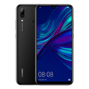Huawei P Smart 2019 3/32GB Midnight Black RUS