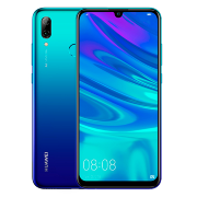 Huawei P Smart 2019 3/32GB Aurora Blue RUS