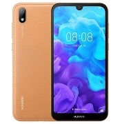 Huawei Y5 2019 2/32GB Amber Brown