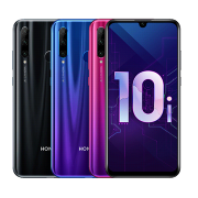 Honor 10i 4/128GB
