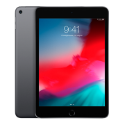 Apple iPad Air 3 (2019) 64GB Wi-Fi Gray