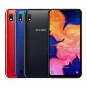 Samsung Galaxy A10 2/32GB