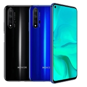 Honor 20 6/128GB