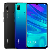 Huawei P Smart 2019 3/32GB