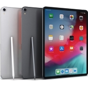 "Apple iPad Pro 12,9"" (2018) 64GB Wi-Fi + Cellular"