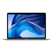Apple MacBook Air 13 (2018) MRE82 Spase Gray (i5,1.6Ghz,8gb,128gb)