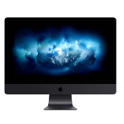 "Моноблок Apple iMac 27"" 2017 MQ2Y2 Space Gray (3.2 Ghz,32Gb,1TB)"