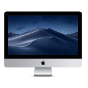 "Моноблок Apple iMac 27"" 2017 MNE92  (Core i5,3.4 Ghz,8 Gb,1TB)"