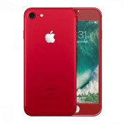 Apple iPhone 8 128GB Red A1905