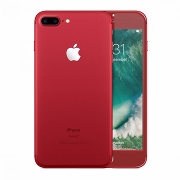 Apple iPhone 8 Plus 128GB Red A1897 EU