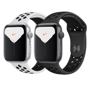 Apple Watch S5 Nike+ 44mm GPS