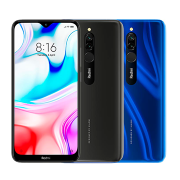 Xiaomi Redmi 8 3/32GB