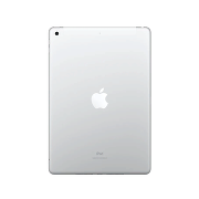 "Apple iPad 2019 10,2"" 128Gb Wi-Fi + Cellular Silver"