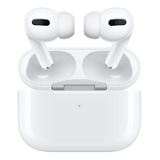 Беспроводные наушники Apple AirPods Pro with Charging Wireless Case (MWP2)