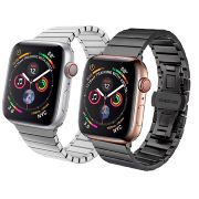 Ремешок COTEetCl W25 Steel Band for Apple Watch 42/44mm