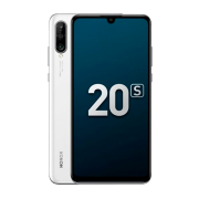 Honor 20S 6/128GB Pearl White